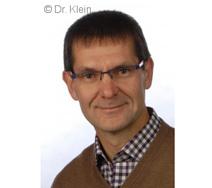 Dr. Joachim Klein
