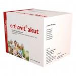 orthovit akut (orthoakut)