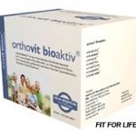 orthovit_bioaktiv_kapseln-kapsel