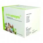 orthoenzym, orthovit enzym