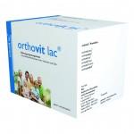 orthovit lac Probiotika