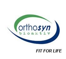 Logo-orthosyn